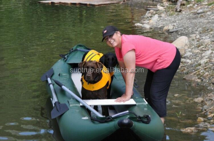 The Top Design Fishing Kayak inflatable For Sale
