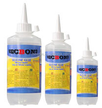 30ml silicone liquid alcohol glue