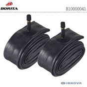 700x19/23C INNOVA Butyl Wholesale Bike Bicycle Inner Tube 26 for fixed gear bike / Road Bike