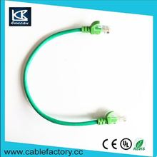 network cable DB15 to BNC cable for Cisco routers CAB-E1-BNC