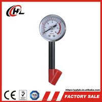 the best sale competitive price high quality tire pressure indicator