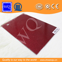 HPL sheet supplier/UV HPL factory/UV HPL board company