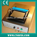 flash stamp machine /mini flash stamp machine /flash form stamp machine
