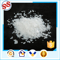 Environment Friendly Small Flake For Pvc Heat Stabilizer
