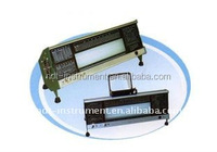 CCFL Lamp source, 270*60mm viewer, industrial x-ray film viewer HFV-500A/B