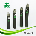 Best selling products 2017 in usa vape pen 510 thread battery e-cigarette battery