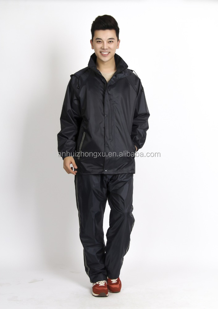 motorcycle raincoat/riding raincoat/cheap raincoat raincoat brands