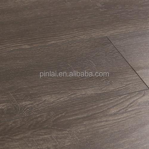 High quality 12mm parquet laminate flooring buy 12mm for Quality laminate flooring