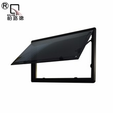Hot product cheap price custom made caravan window stay parts