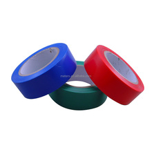 Strong Adhesive PVC Duct Tape