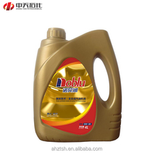 Oil Engine Lubricant