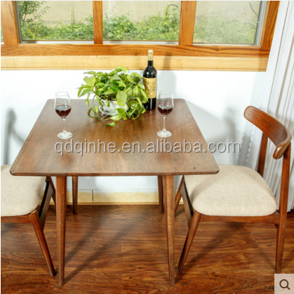 Kitchen Table And Chair For Dinner Brown Dining Room
