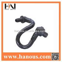 Buy auto parts 4B0 611 931 4B0611931 in China on Alibaba.com
