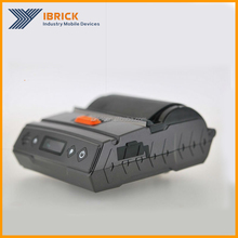 58mm/80mm portable thermal receipt printer mobile printer
