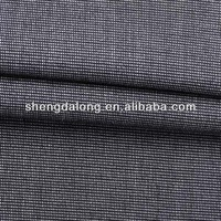 SDLT054 Hot selling Polyester and Modal Mix Spandex Fabric
