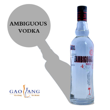 vodka prices, best alcoholic drinks, what to mix with vodka