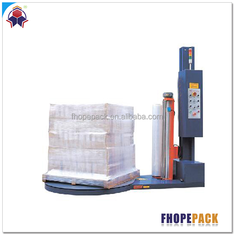 China supplier manufacture promotional good quality flow wrap film