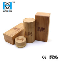 Hot sale 2016 new bamboo case and wooden box for sunglasses glasses