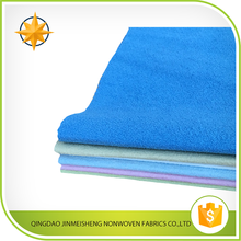 new products pet microfiber fabric absorbent dog grooming/wash cloth