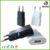 Best quality usb mobile phone travel charger