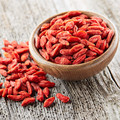 350 size Traditional goji berry Factory direct supply
