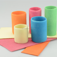 Medical Polypropylene Casting Tape Orthopaedic Bandage