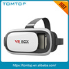 2016 Hot Sale 3D VR Glasses