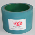 6inch rice mill rubber roller