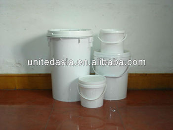sodium process calcium hypochlorite