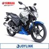 Brand New China Yamaha Fazer 150 (YS150) Double Disk Street Motorcycle