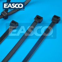 EASCO Quality Nylon Cable Tie ,Zip Tie