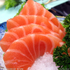 Wholesale Frozen Salmon Fish/Pacific Salmon