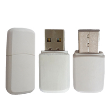 Factory supply 600Mbps 802.11AC RTL8811AU AC600 Mini USB Wifi Dongle /AC600 Wireless USB Adapter