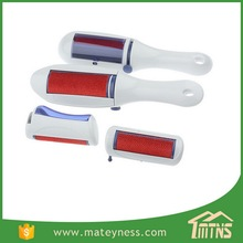 Lint Wizard Pro Self Cleaning Lint Brush