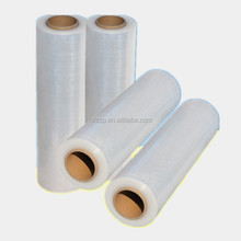 hot sale printed PE surface protection film
