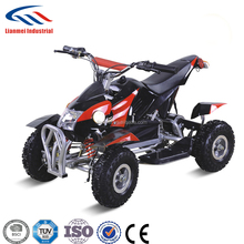 49cc mini ATV,kids ATV