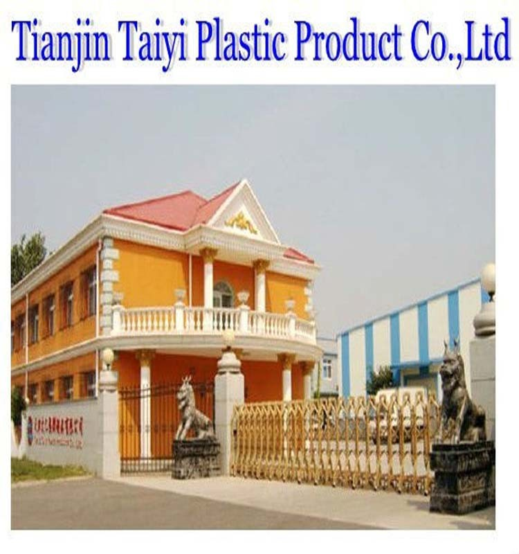 plastic container manufacturer competitive price