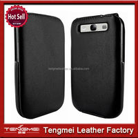 Wholesale fashion unbreakable phone cases for samsung galaxy s3