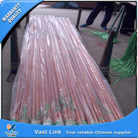Made in China New Arrival C12200 copper condenser tube