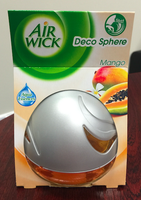 Air Wick 75ml