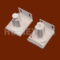 28mm Roller blind Mechanism Components RM2811