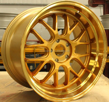 Quality Garantee for three years car wheels/alloy rims