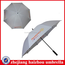 latest design umbrella dress,cardboard box for umbrella,carbon umbrella golf