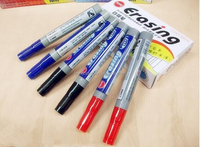whiteboard marker';water based pen,eraser stationery manufacturer cheap price wholesale