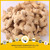 Professional manufacturer air dried ginger