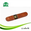 Chinese factory cheap disposable e-cigar 900mah battery 1800puffs electronic cigar