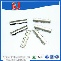 Chinese manufacturer make strong permanent magnets on sale in customed size oem accepted