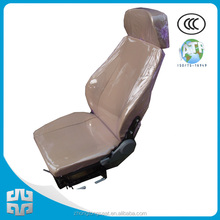 bus seats for the van ZTZY1021/bus driver seat/bus coach seat accessories