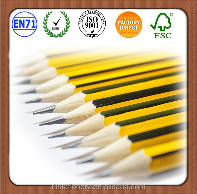 Best selling derwent pencils With Good Quality