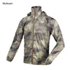 /product-detail/tactical-fast-drying-skin-breathable-windproof-coat-for-military-hk34-0063-60432652274.html